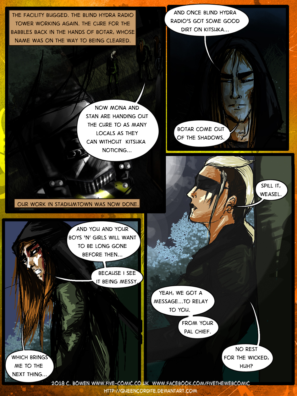 Chapter 7, Page 26