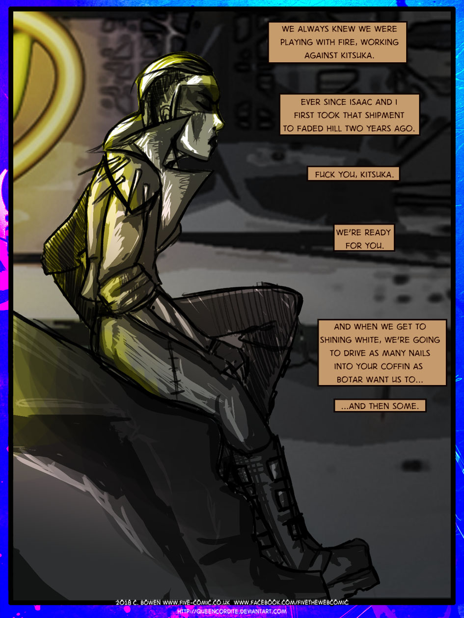 Chapter 8, Page 5