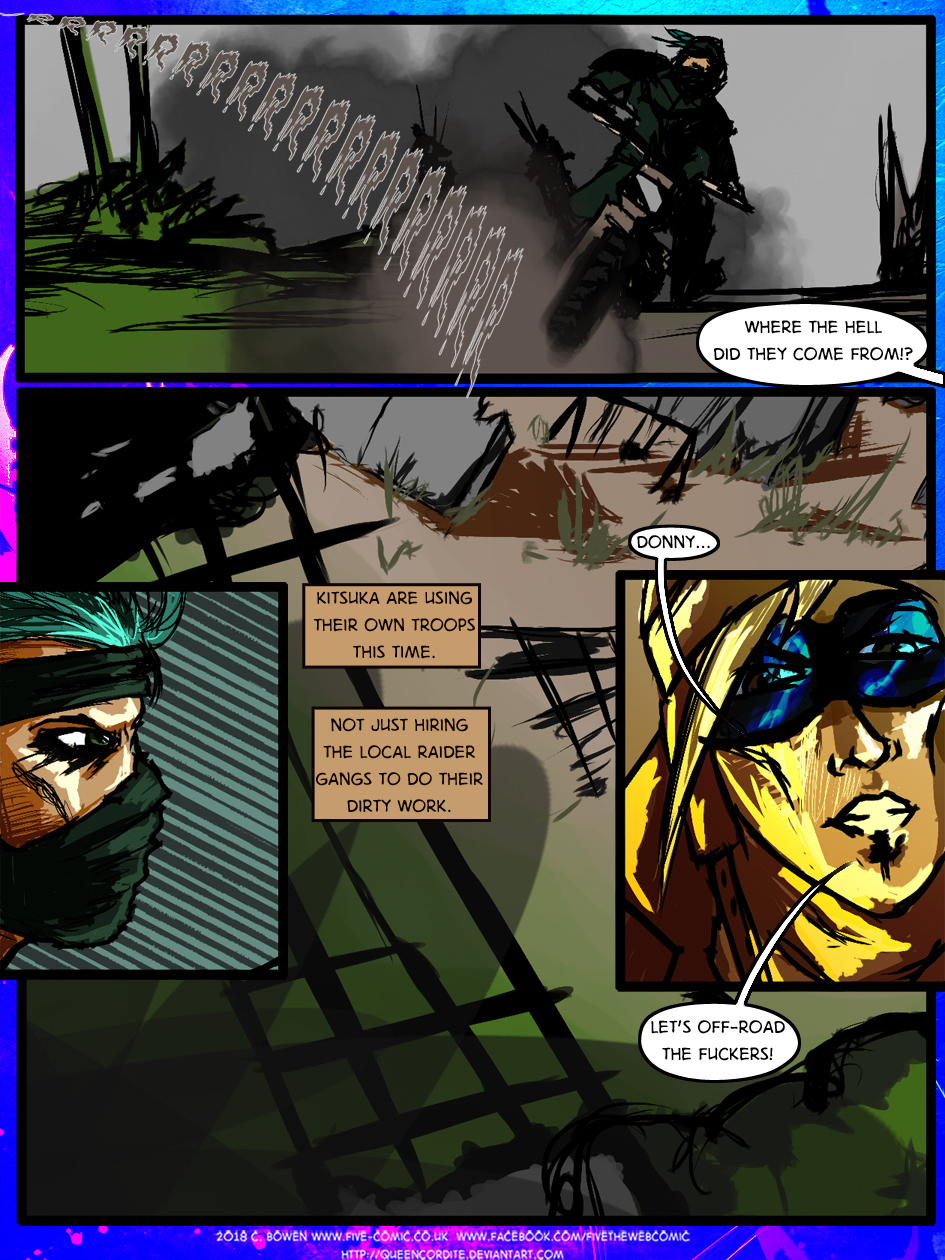 Chapter 8, Page 9