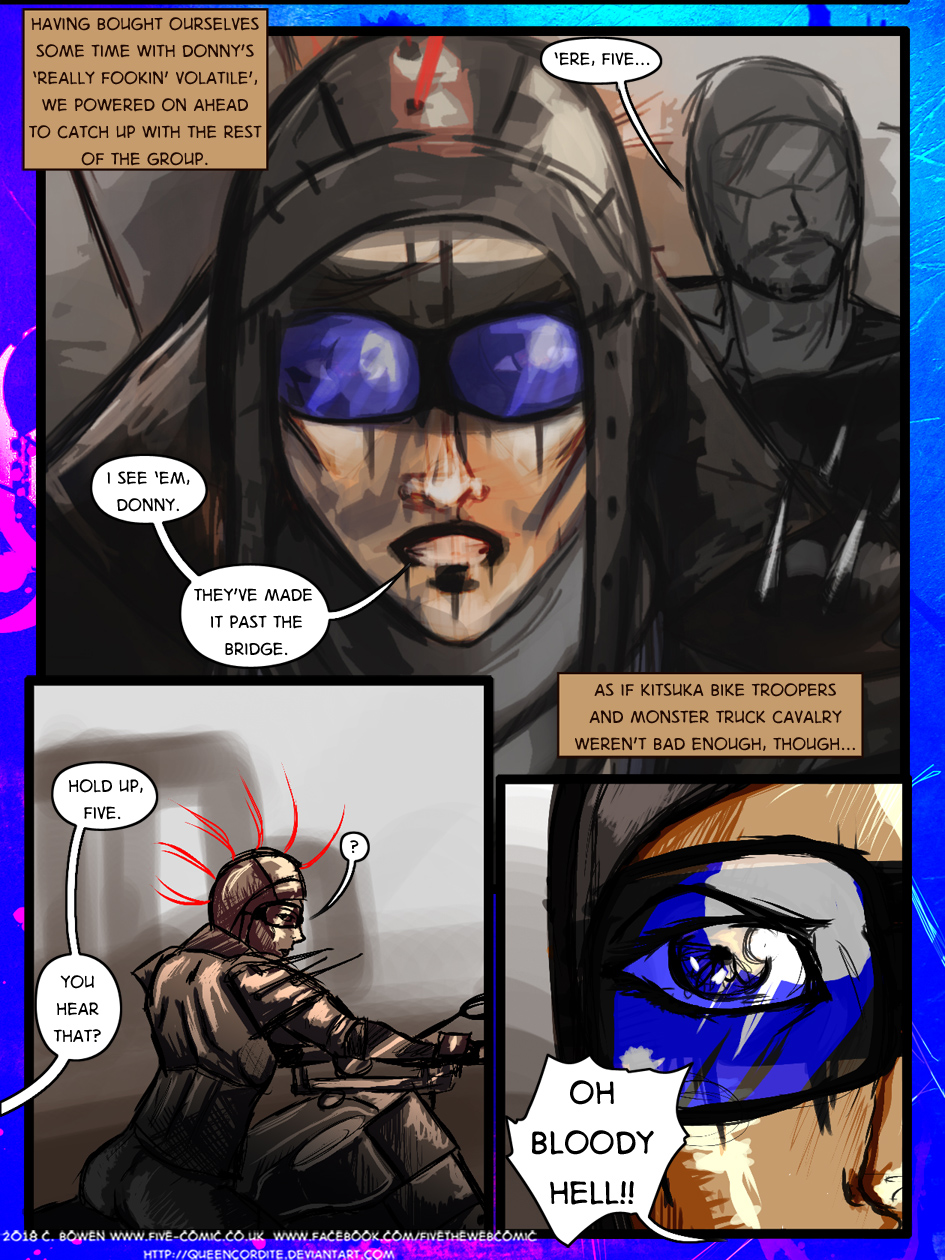 Chapter 8, Page 21