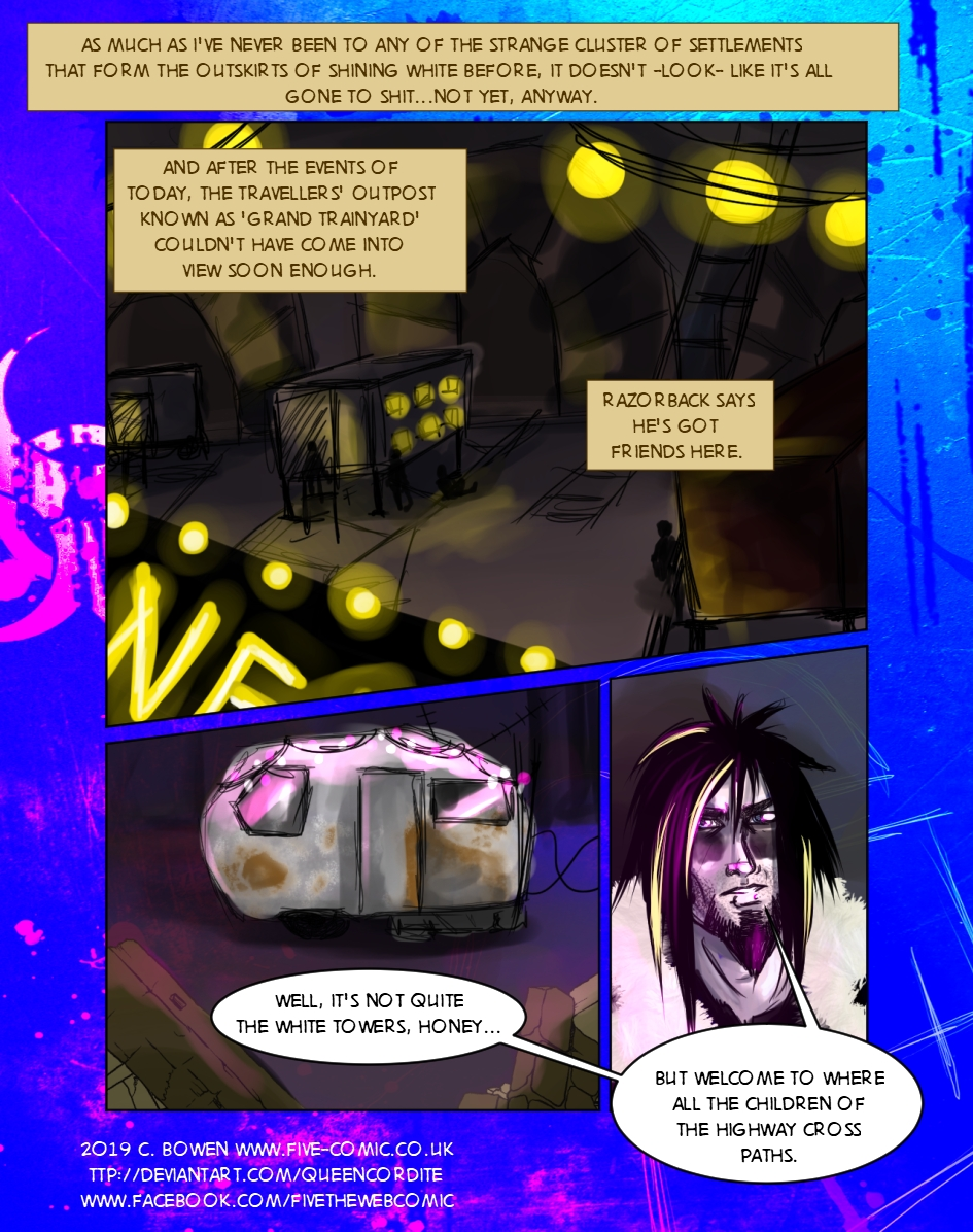 Chapter 8, Page 25