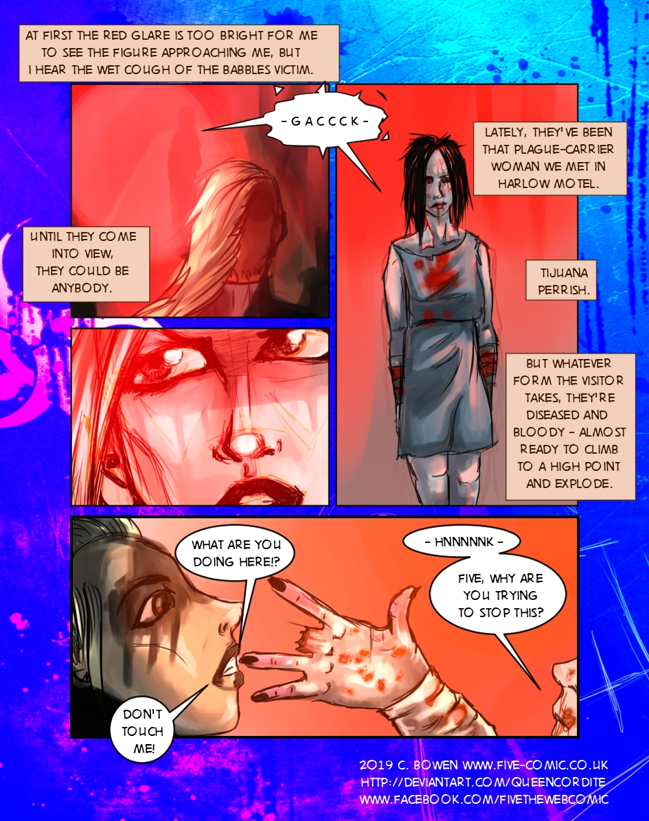 Chapter 8, Page 29
