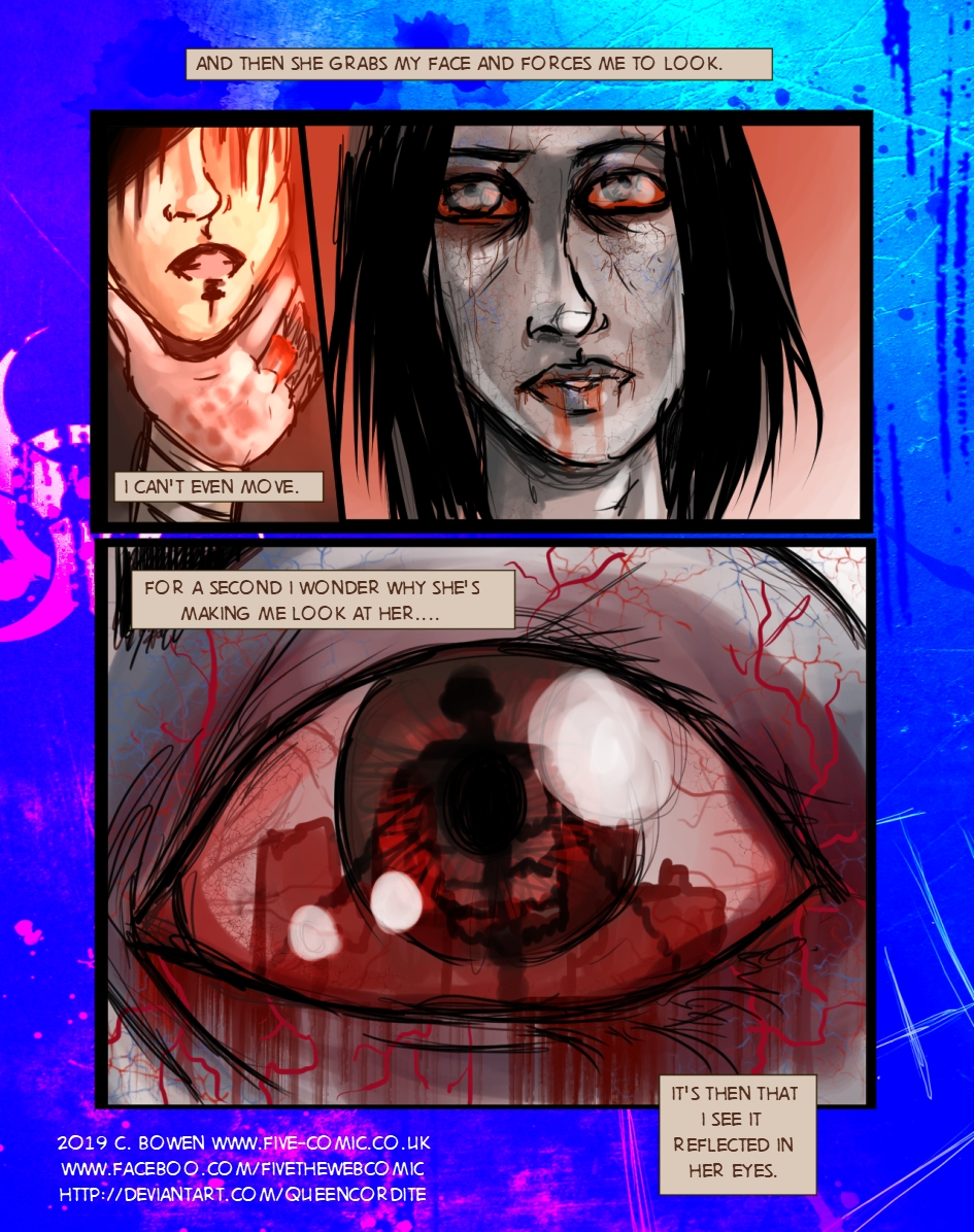 Chapter 8, Page 30