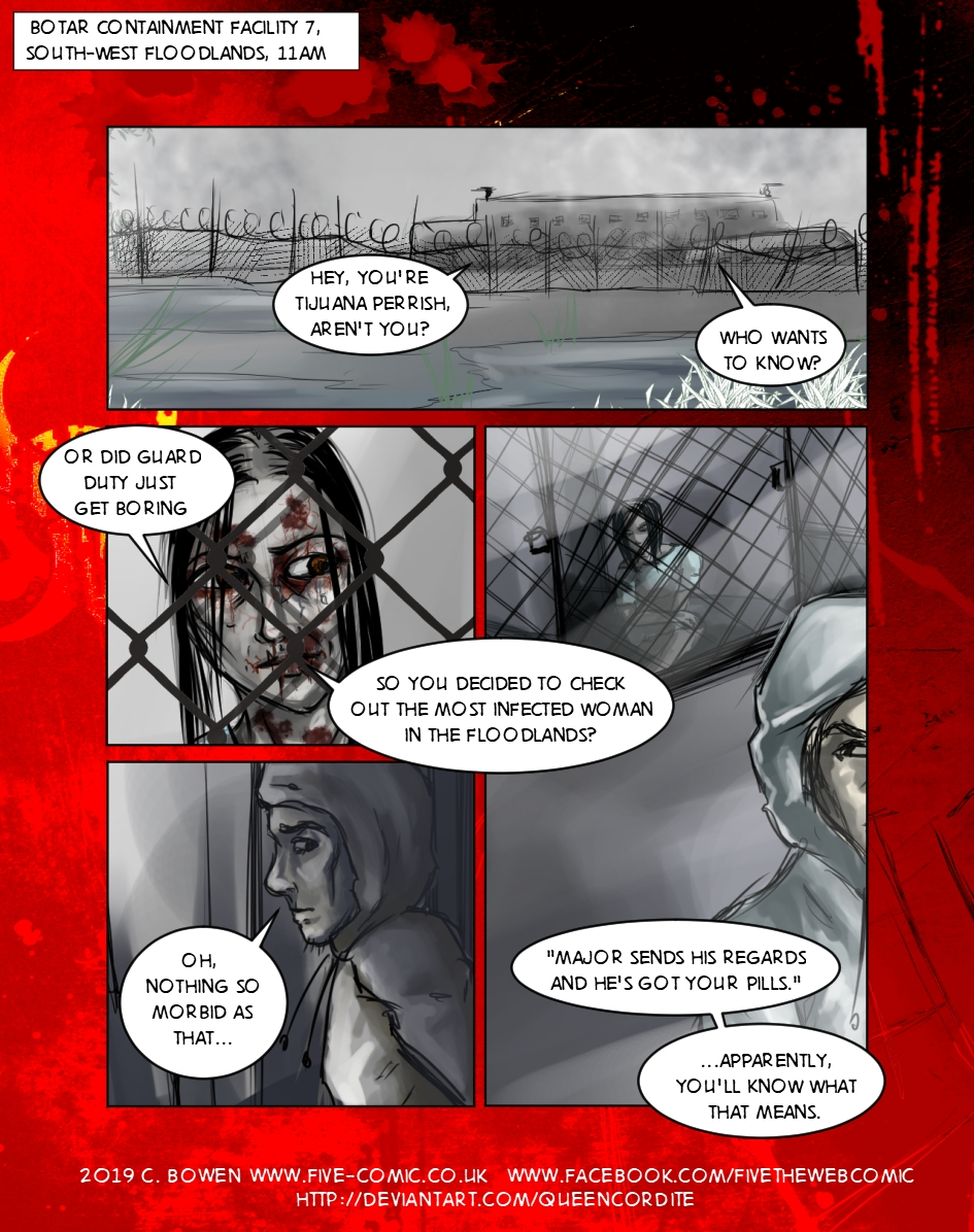 Chapter 9, Page 1