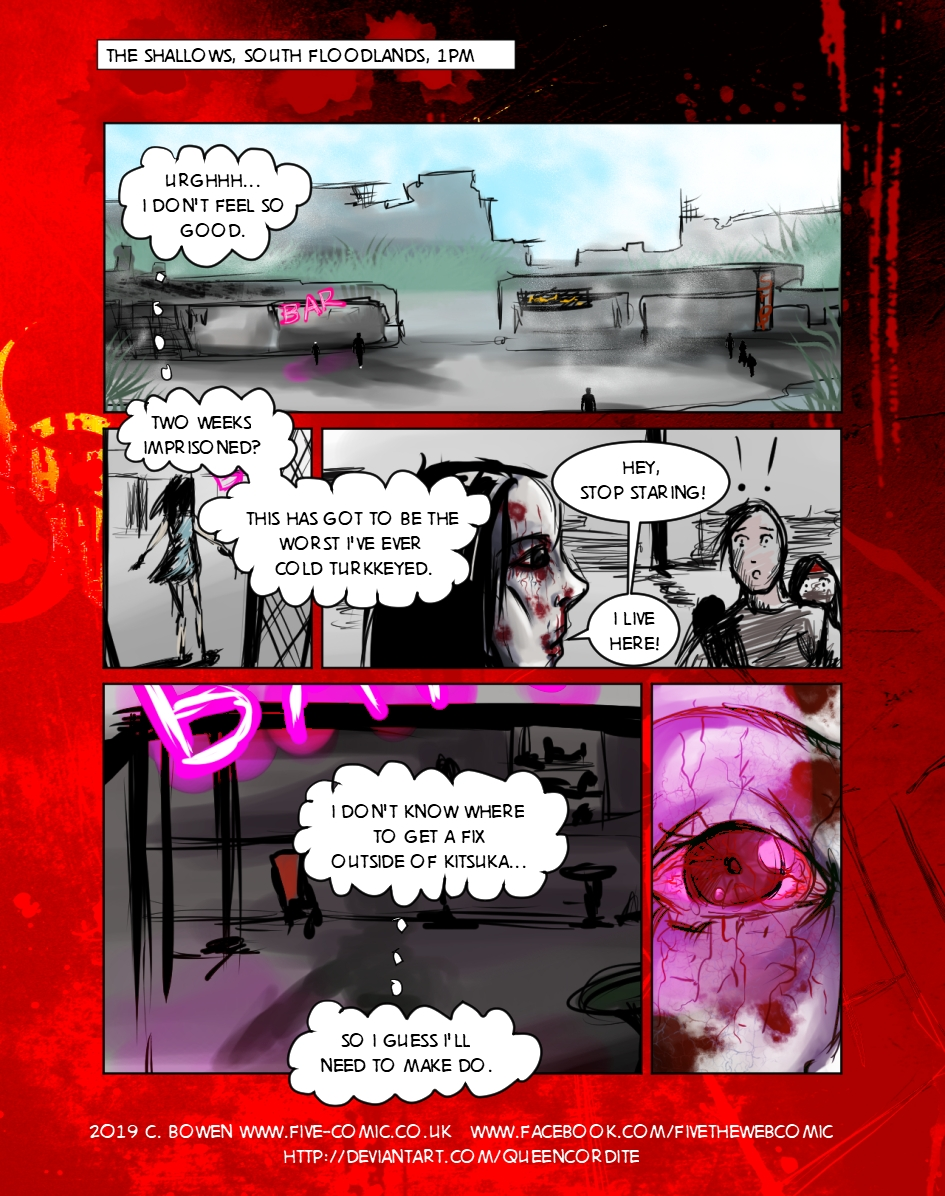 Chapter 9. Page 4