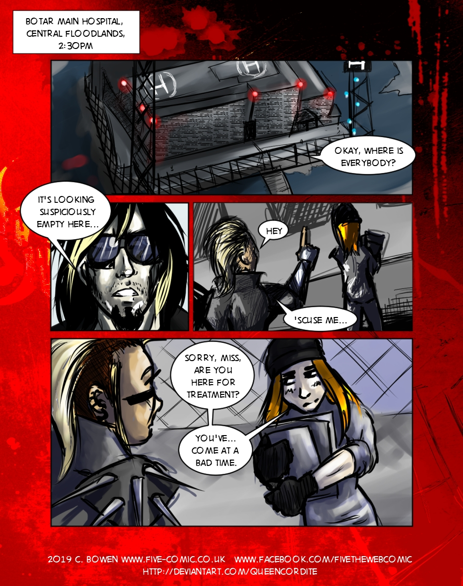 Chapter 9, Page 7