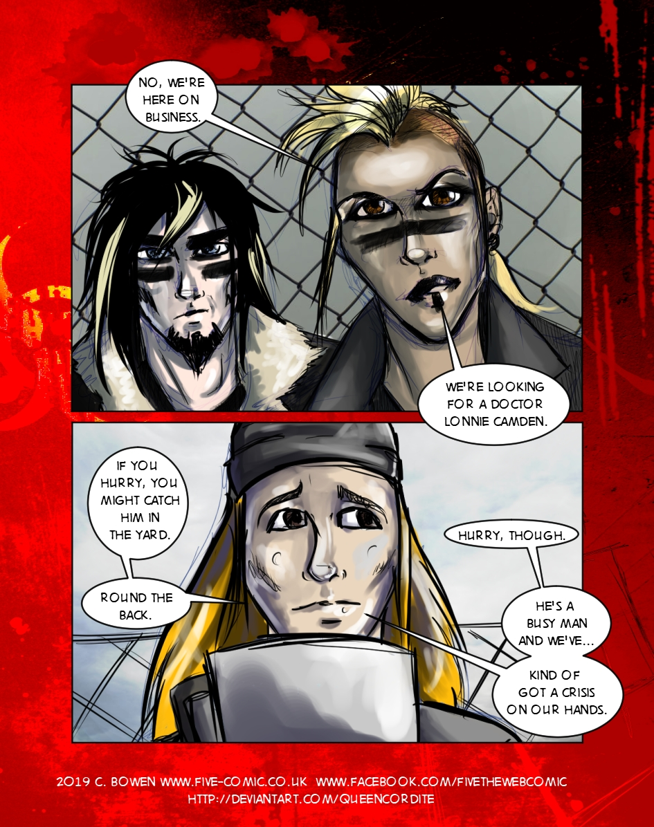 Chapter 9, Page 8