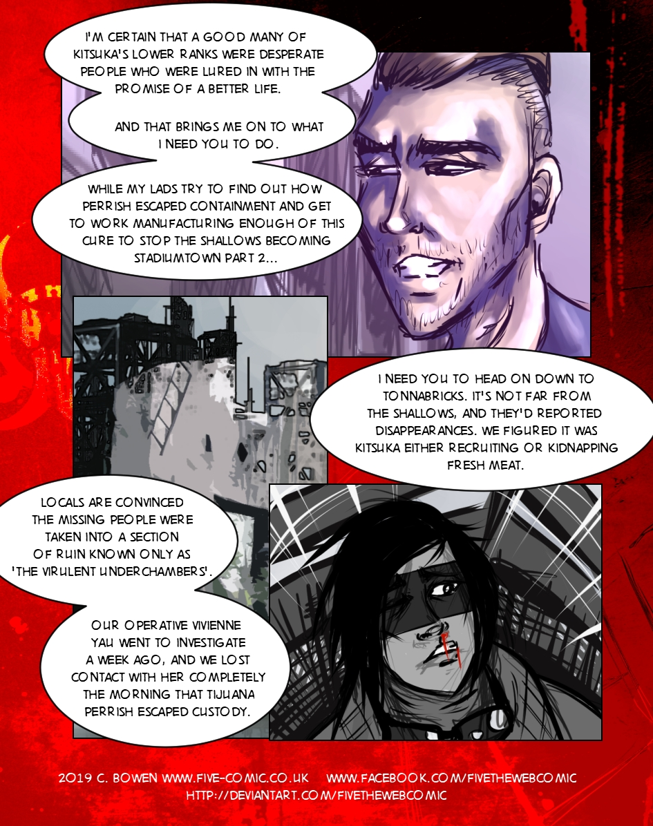 Chapter 9, Page 12