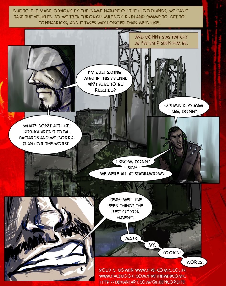 Chapter 9, Page 13