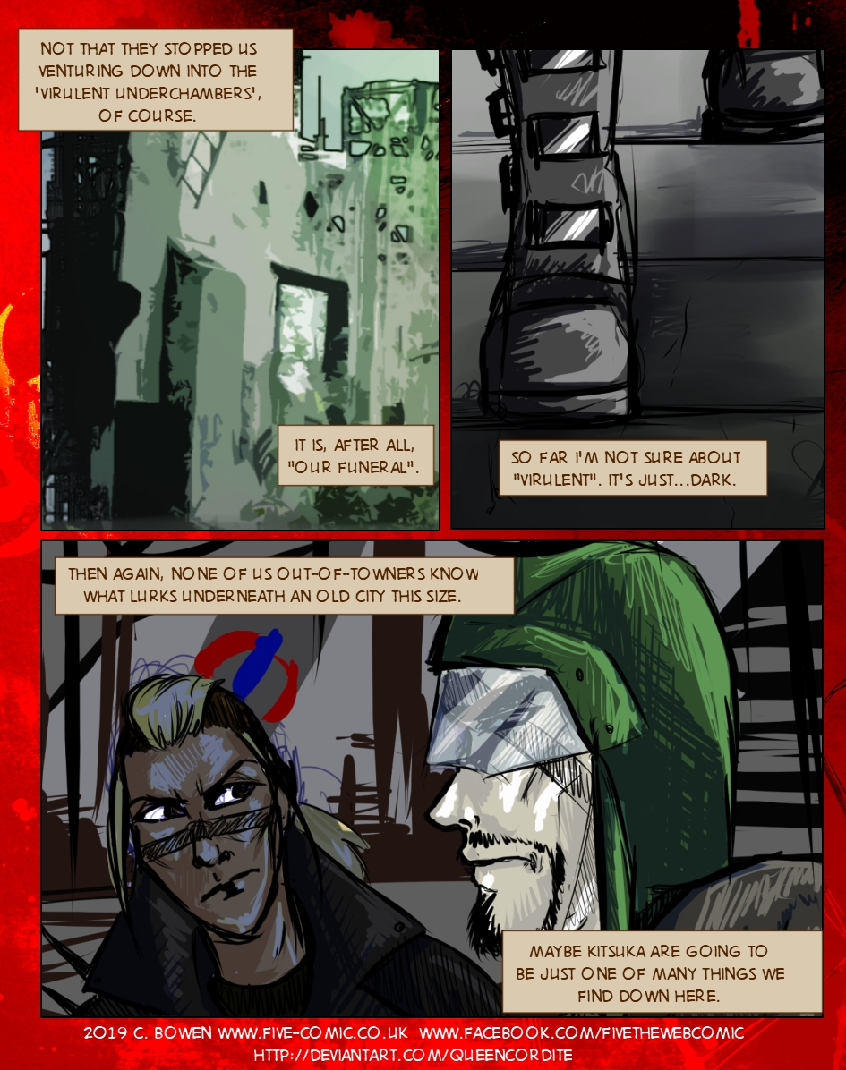 Chapter 9, Page 15