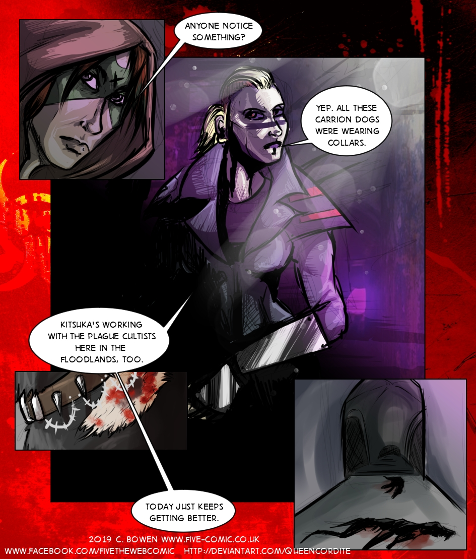 Chapter 9, Page 18
