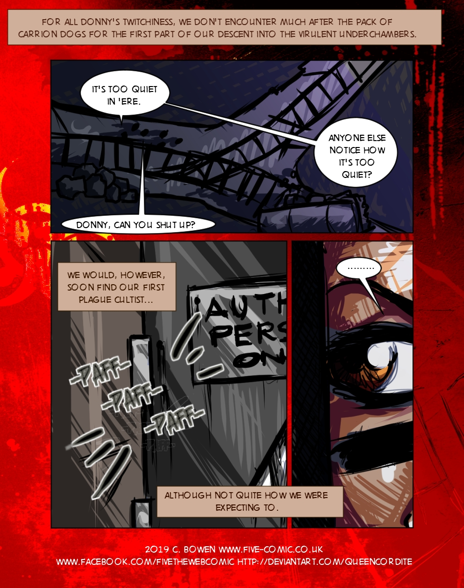 Chapter 9, Page 10