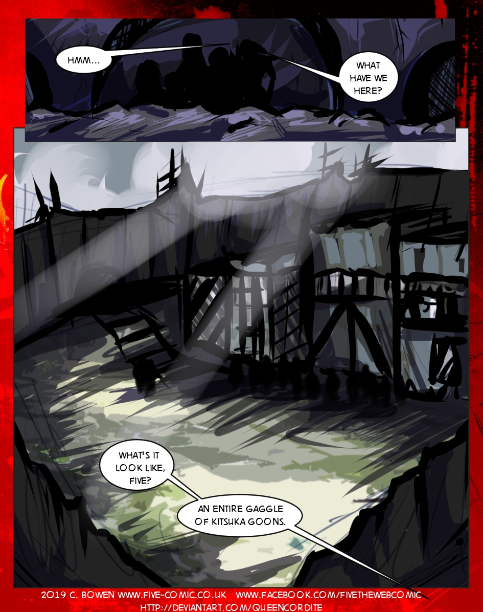 Chapter 9, Page 26