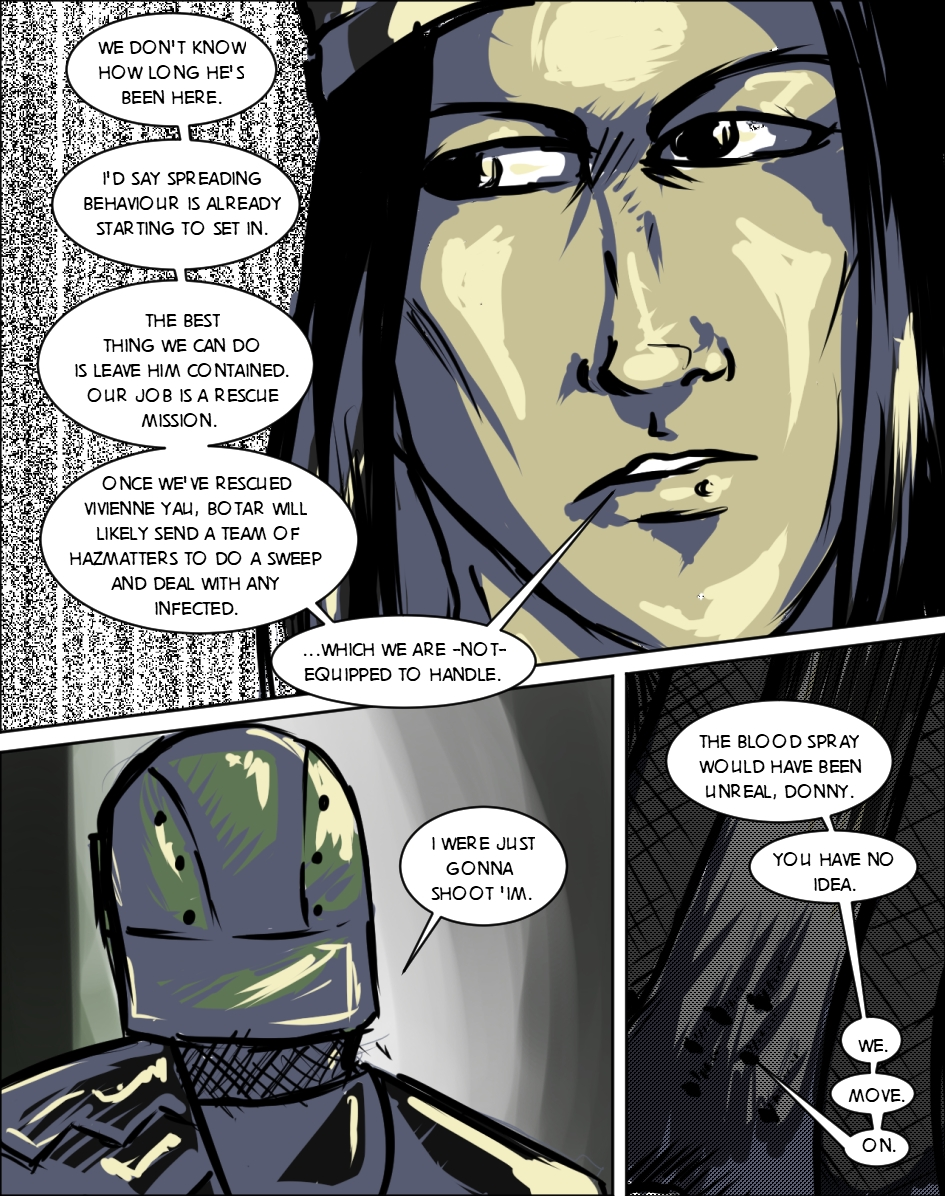 Chapter 9, Page 24