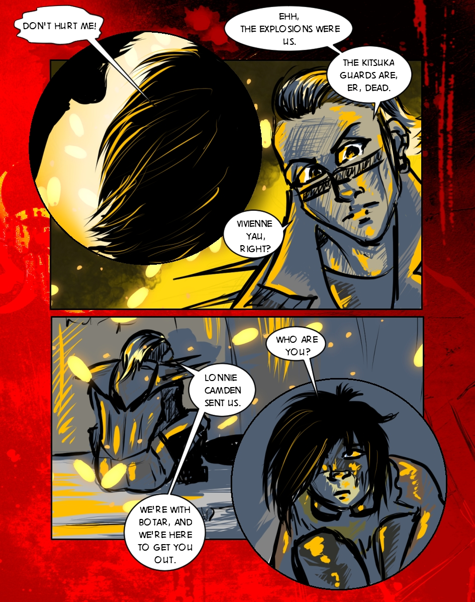 Chapter 9, Page 32