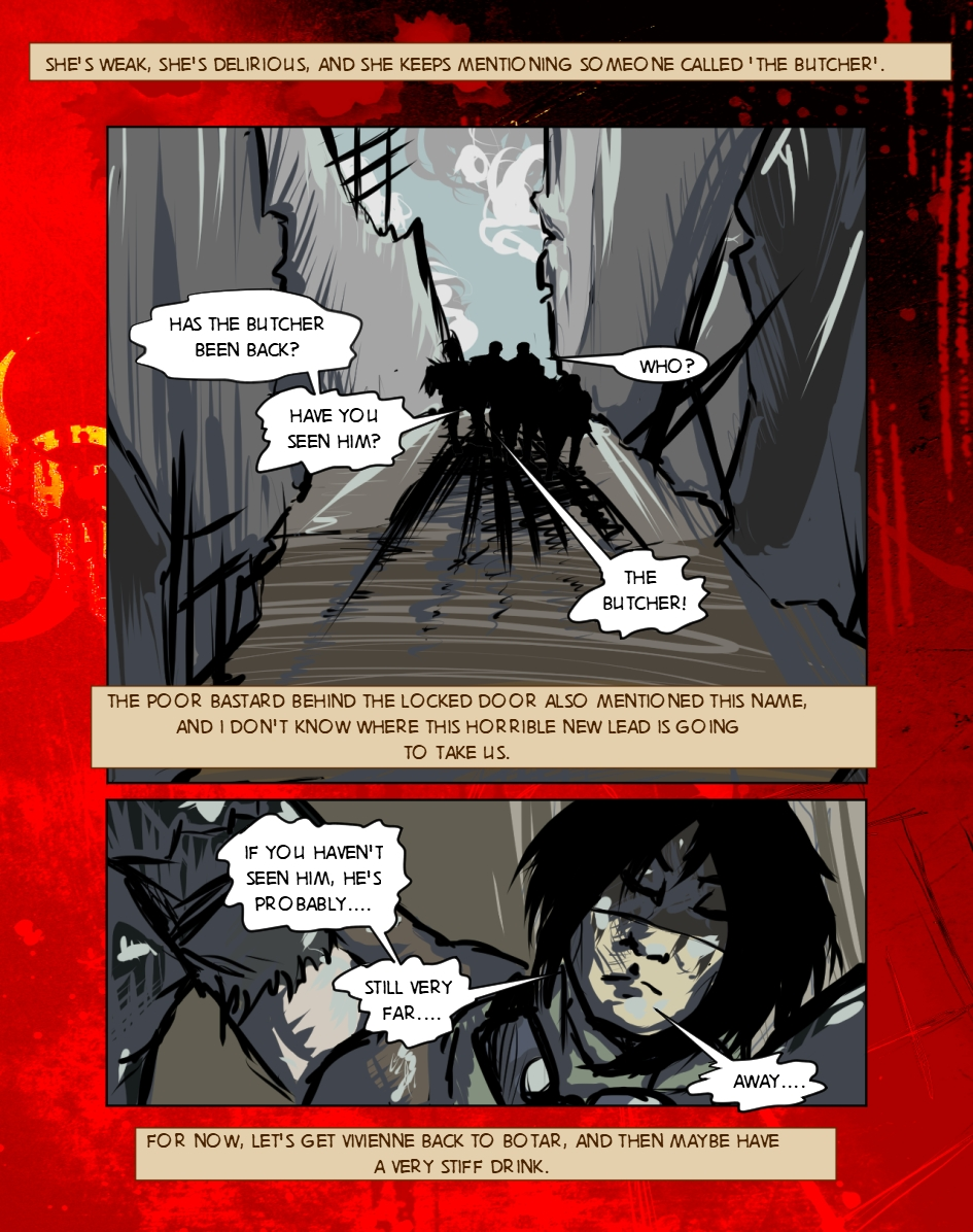 Chapter 9, Page 33