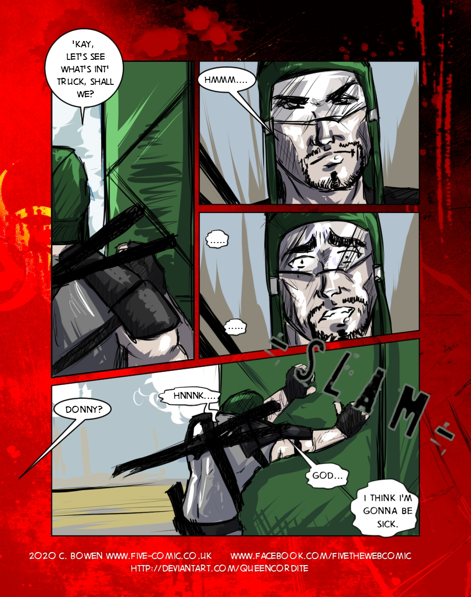 Chapter 9, Page 36