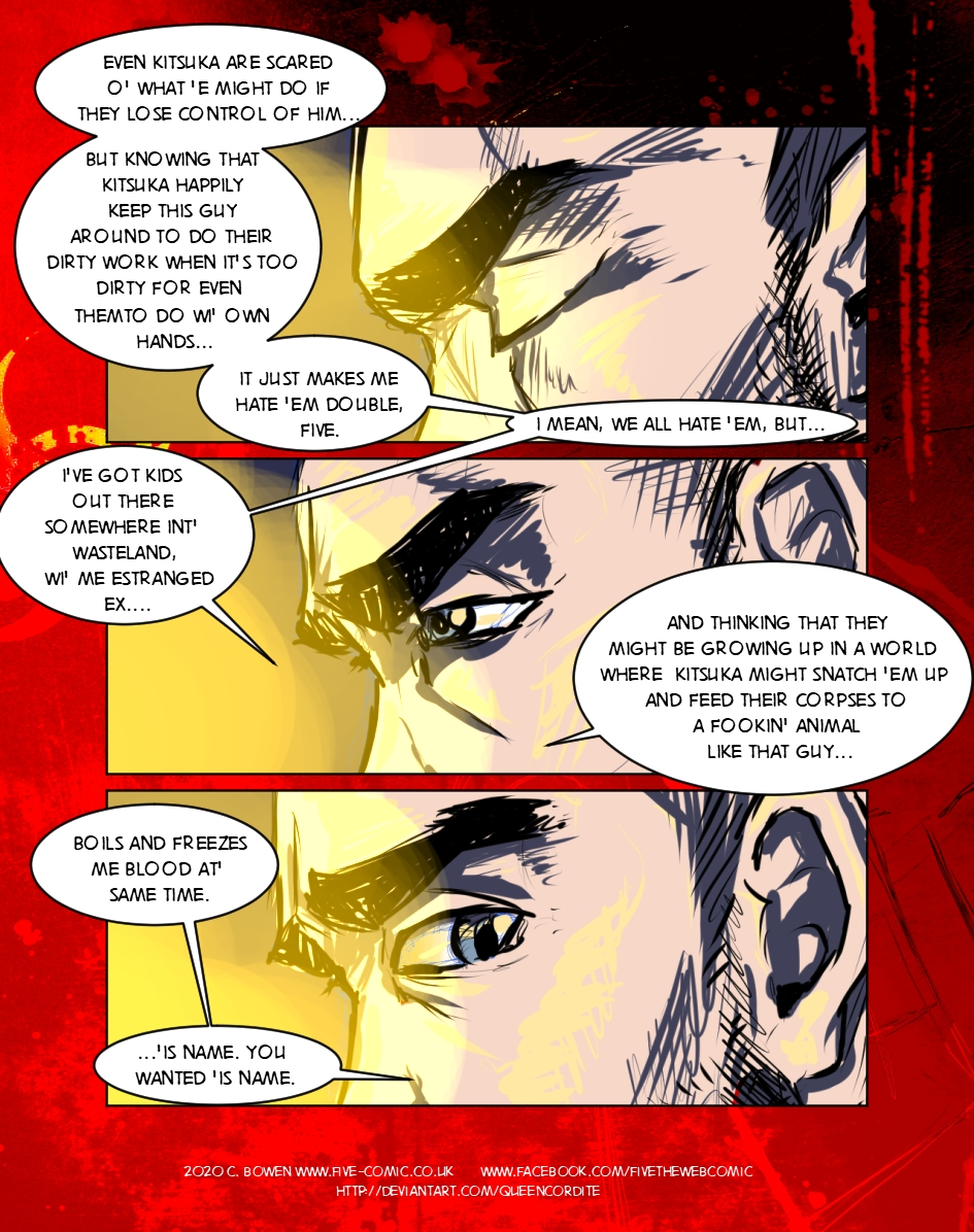 Chapter 9, Page 41