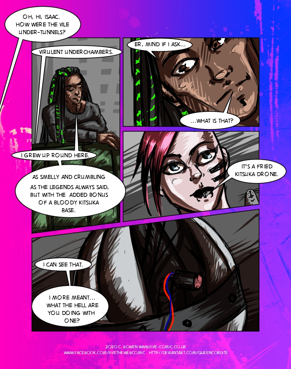 Chapter 10, Page 2