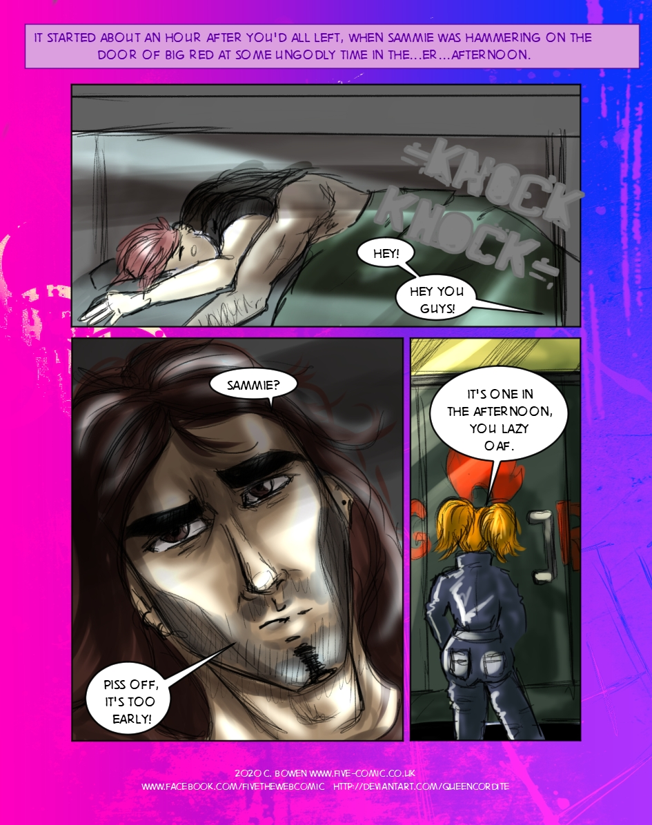 Chapter 10, Page 4