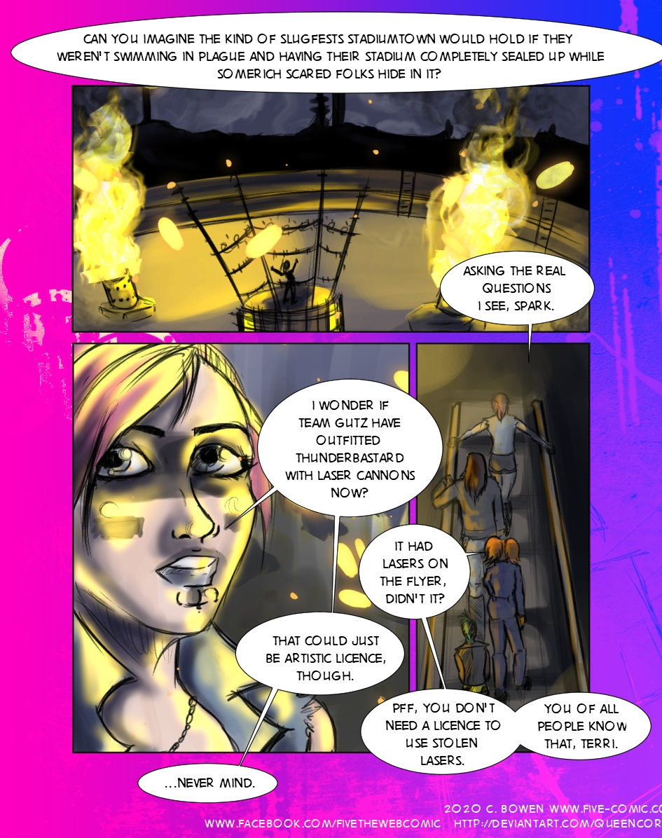 Chapter 10, Page 8