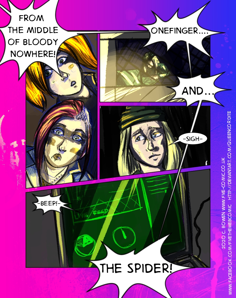 Chapter 10, Page 13