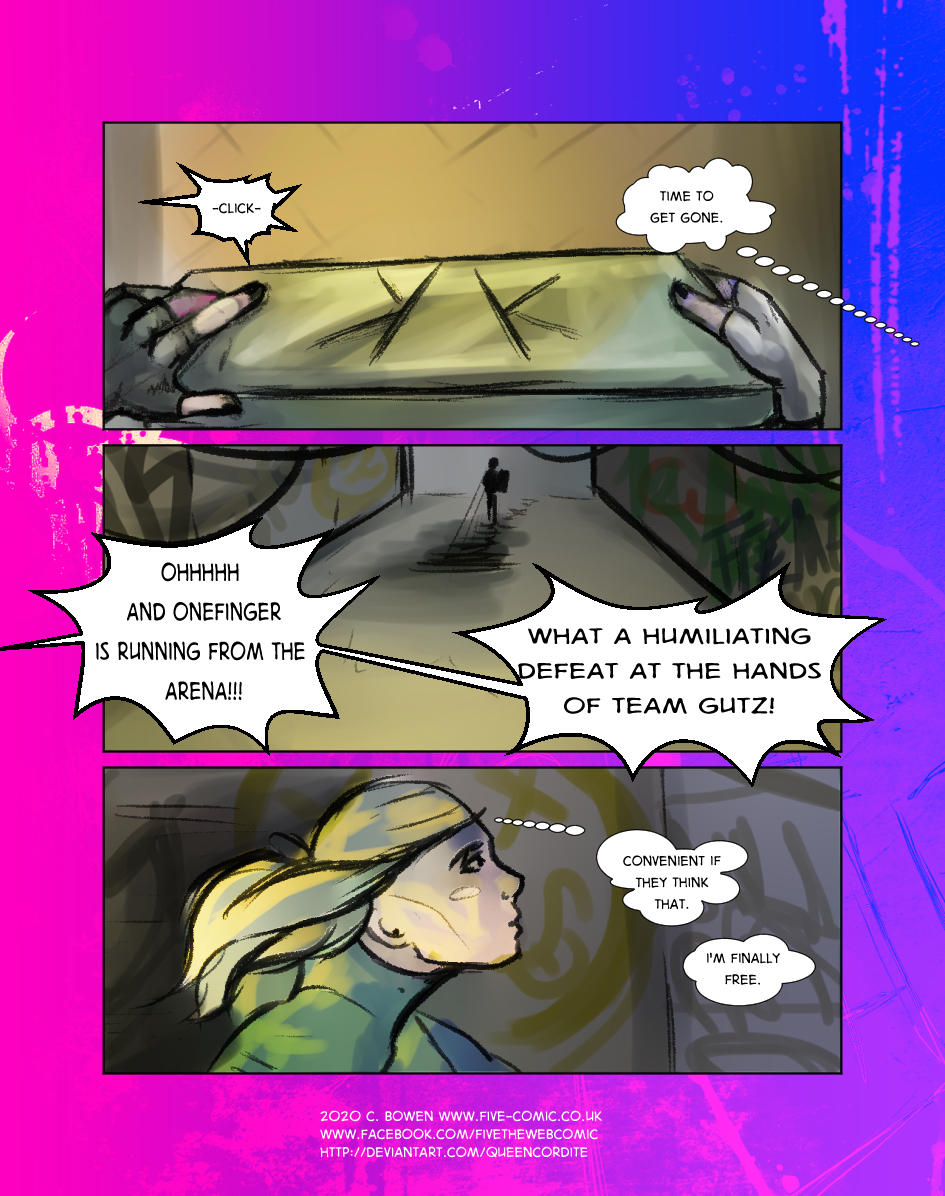 Chapter 10, Page 19