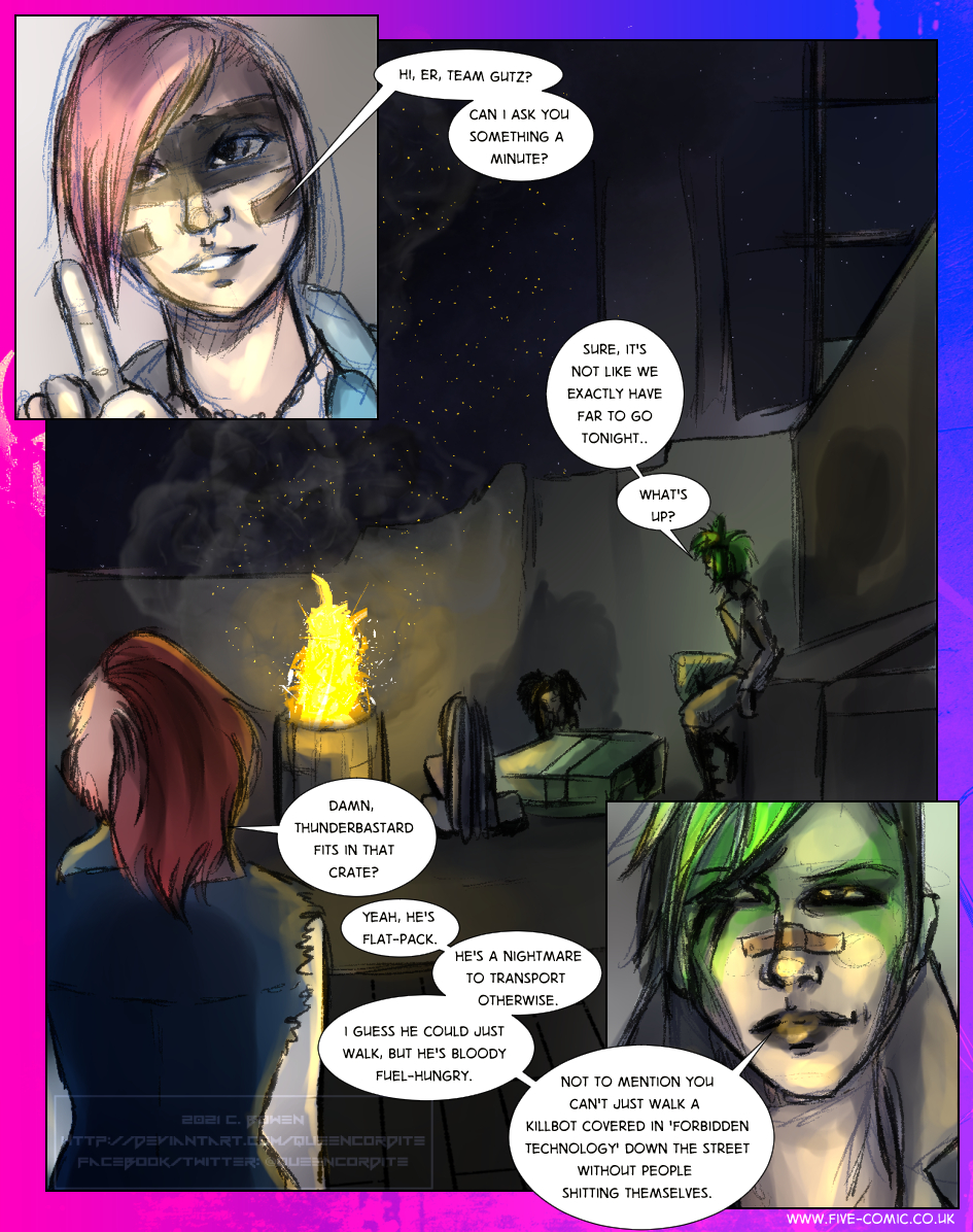 Chapter 10, Page 21
