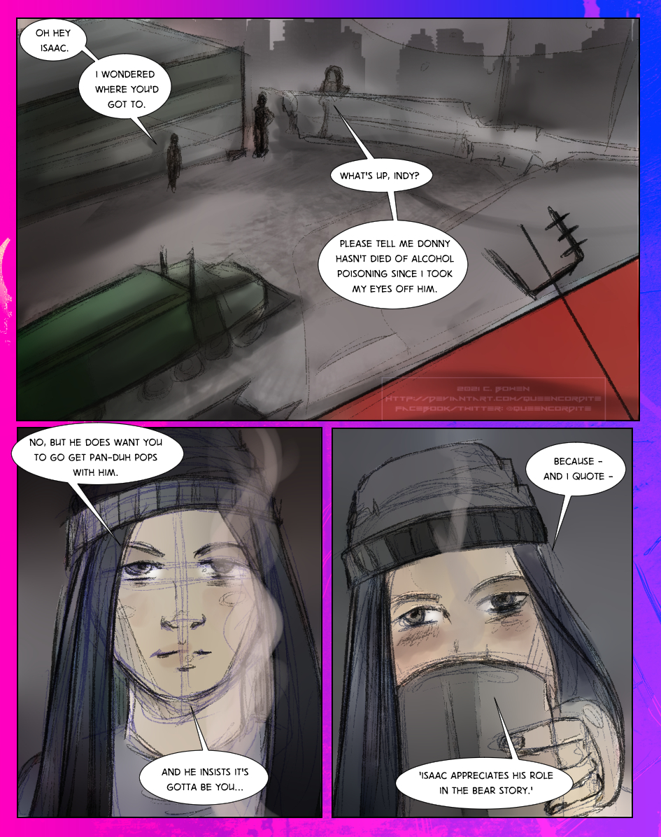 Chapter 10, Page 25