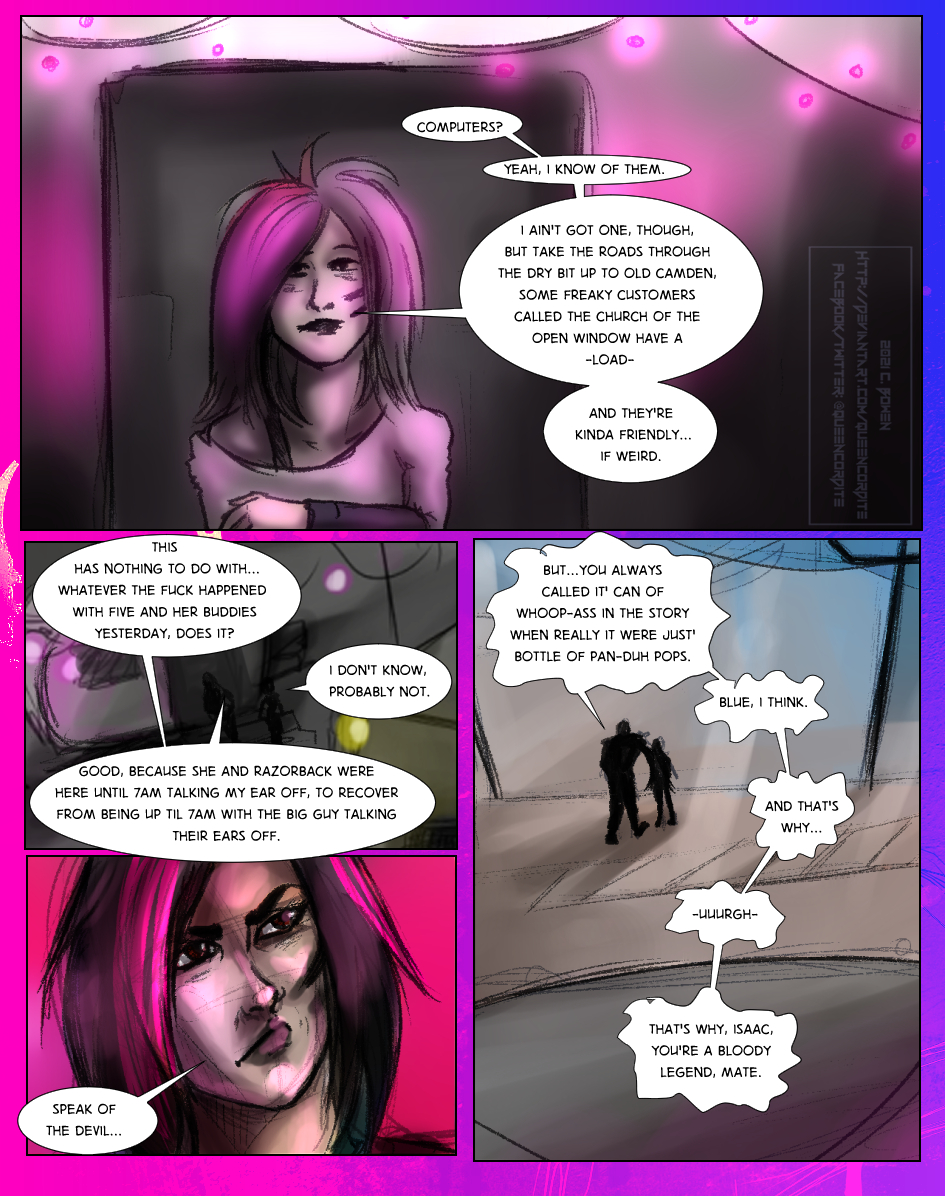 Chapter 10, Page 27