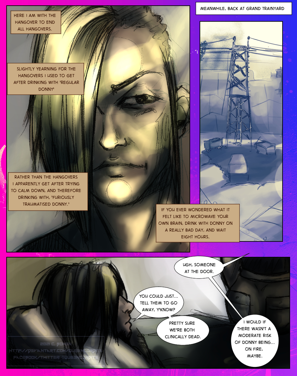 Chapter 10, Page 30