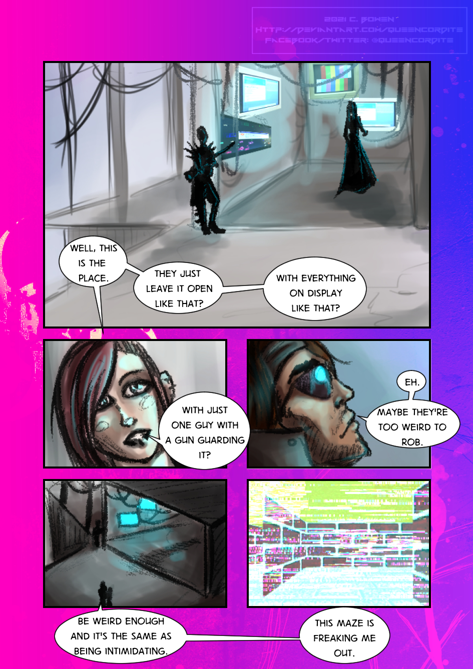 Chapter 10, Page 28