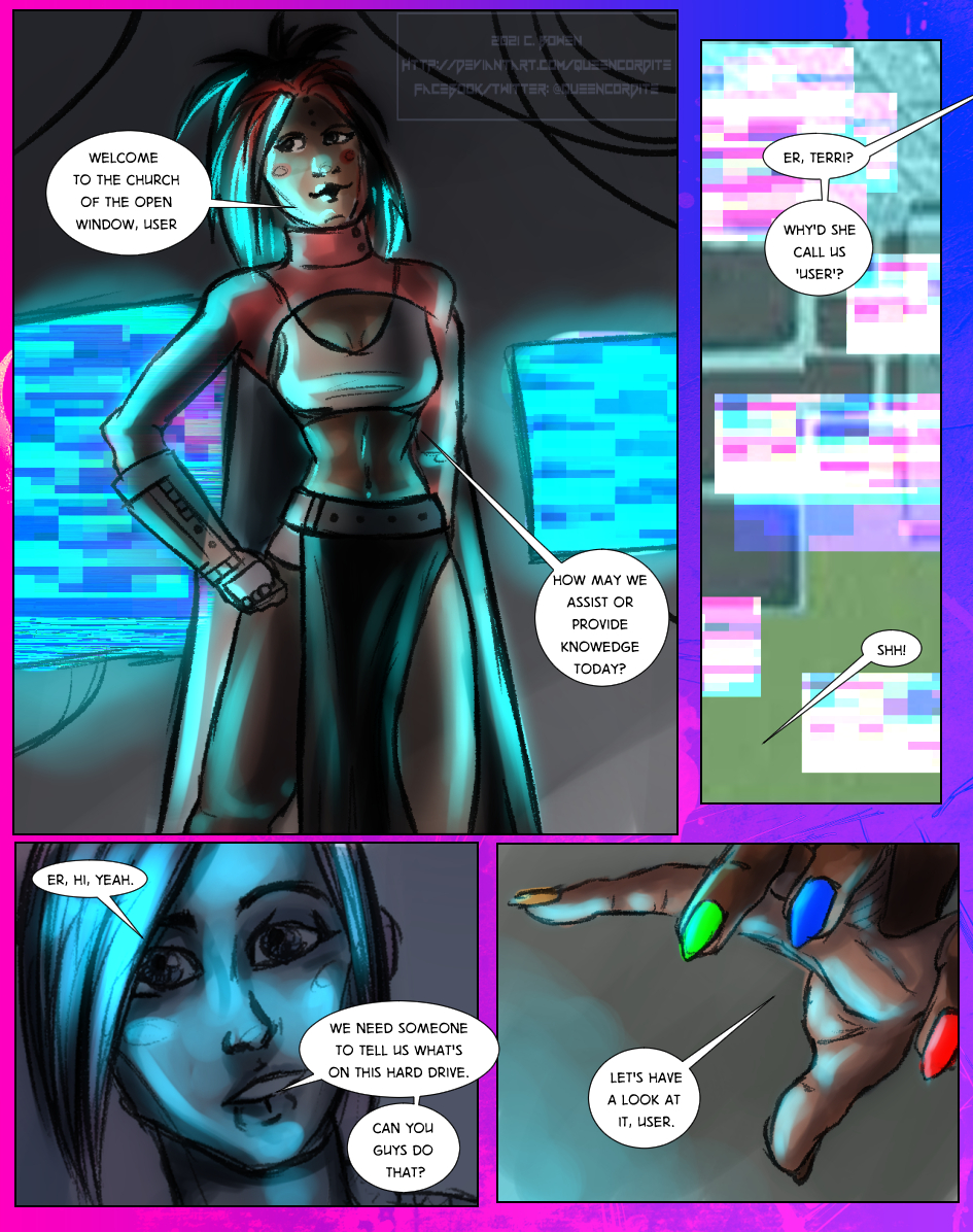 Chapter 10, Page 29