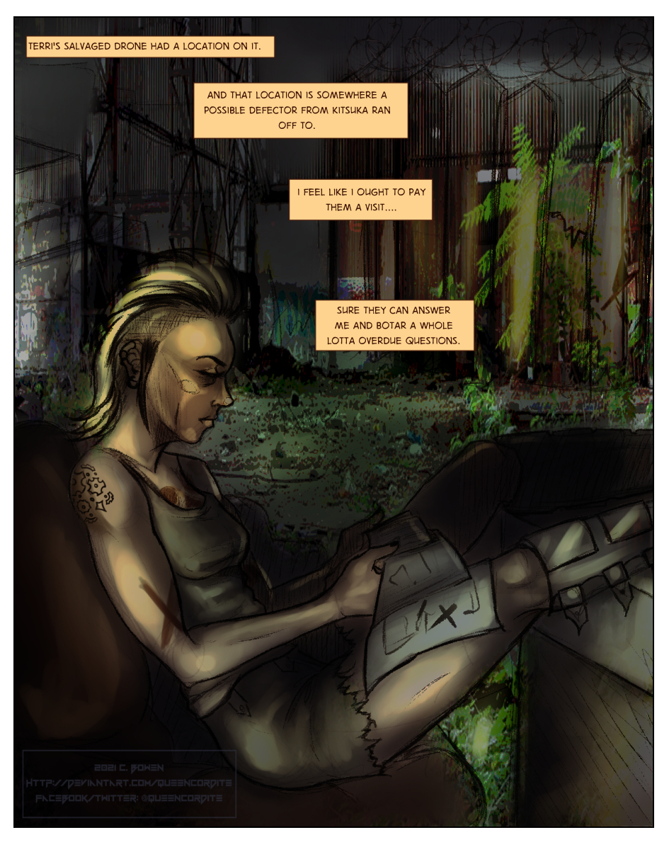 Chapter 10, Page 32