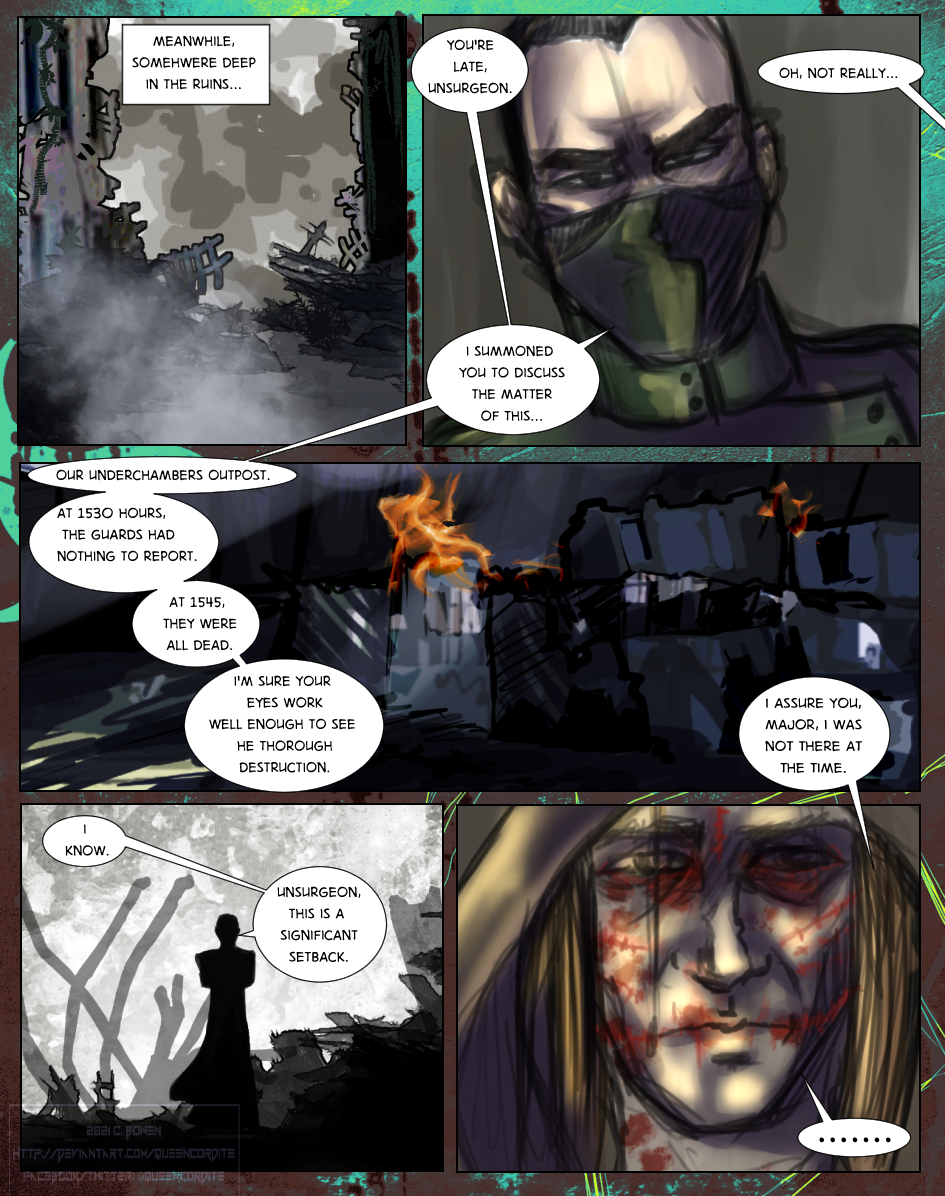 Chapter 11, P1