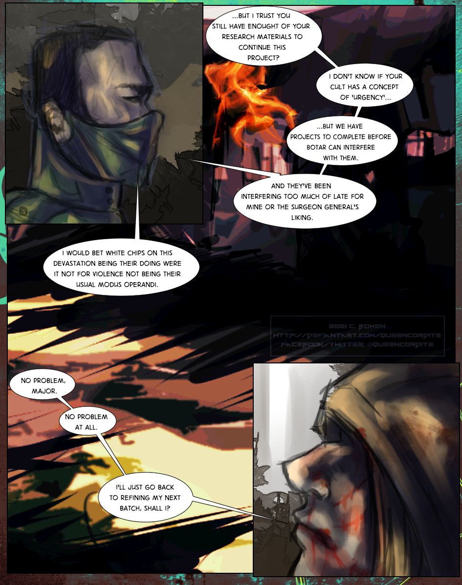 Chapter 11, Page 2