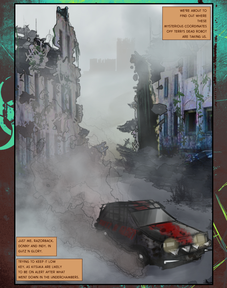 Chapter 11, Page 3