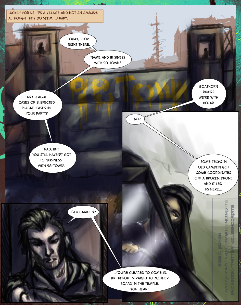 Chapter 11, Page 5