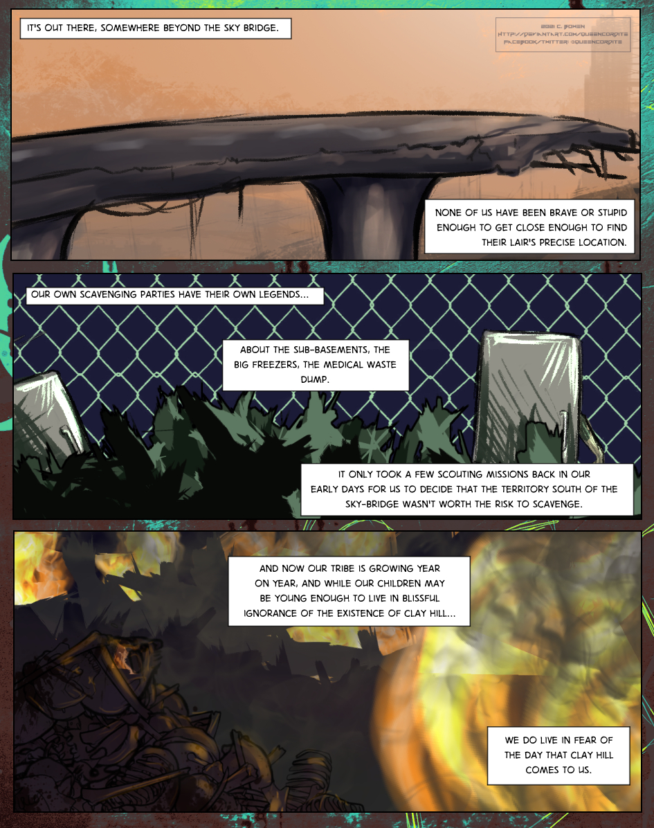 Chapter 11, Page 7