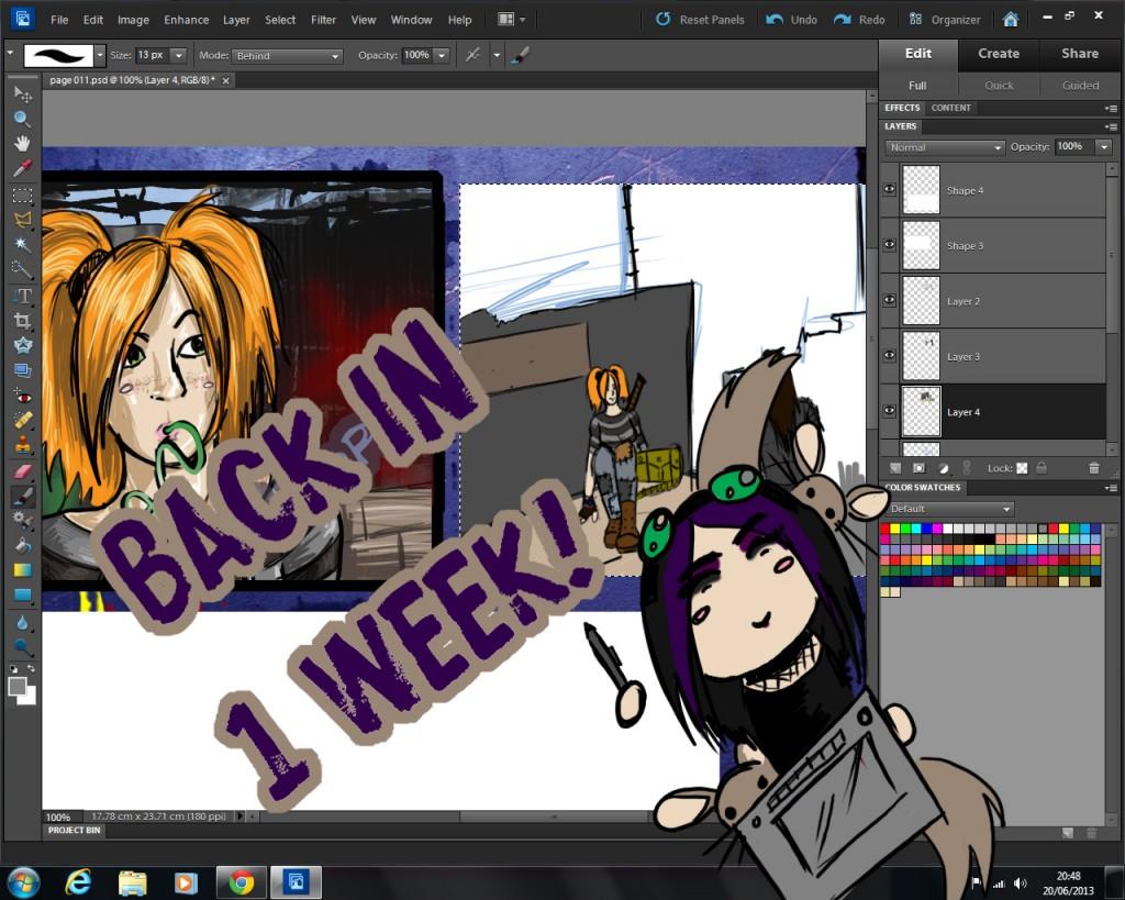 backin1week-7fa67b5