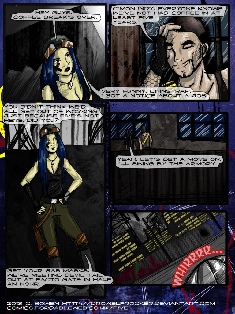 ch 2 page 010-45e5c6e
