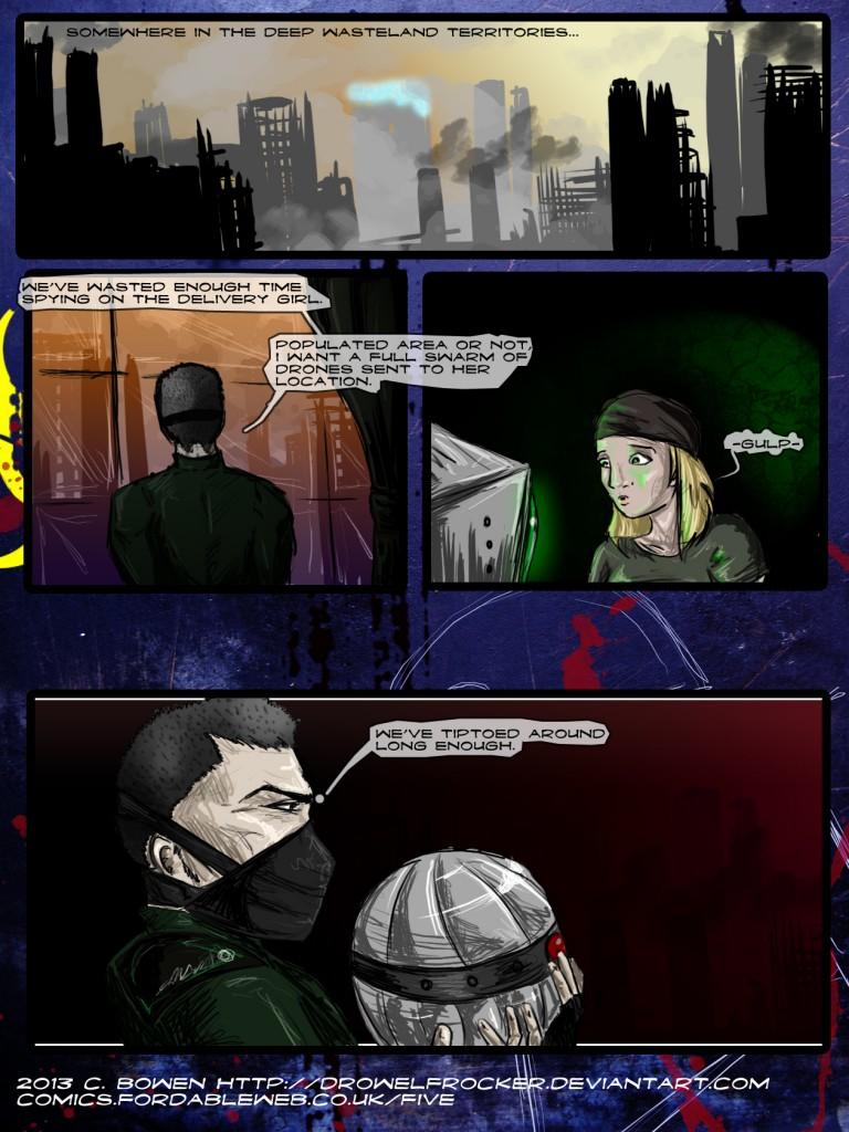ch2 page 001-6fa209f