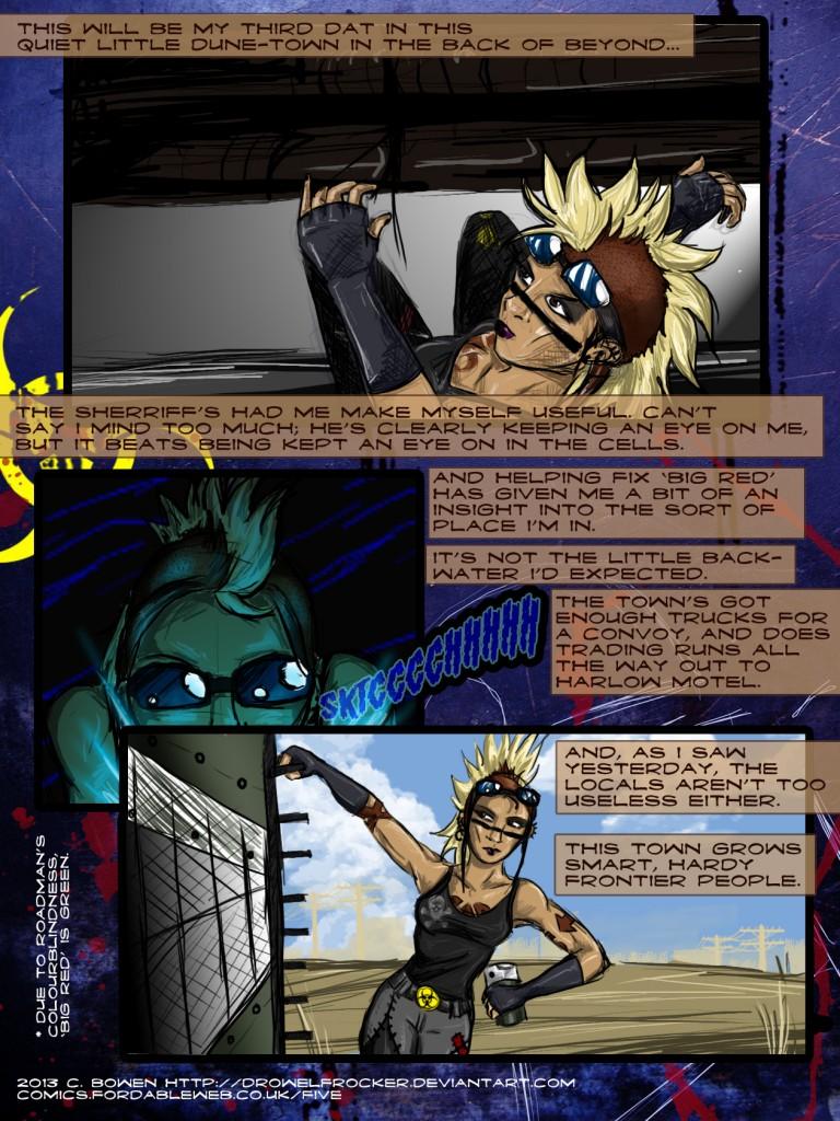 ch2 page 002-18bb1e5
