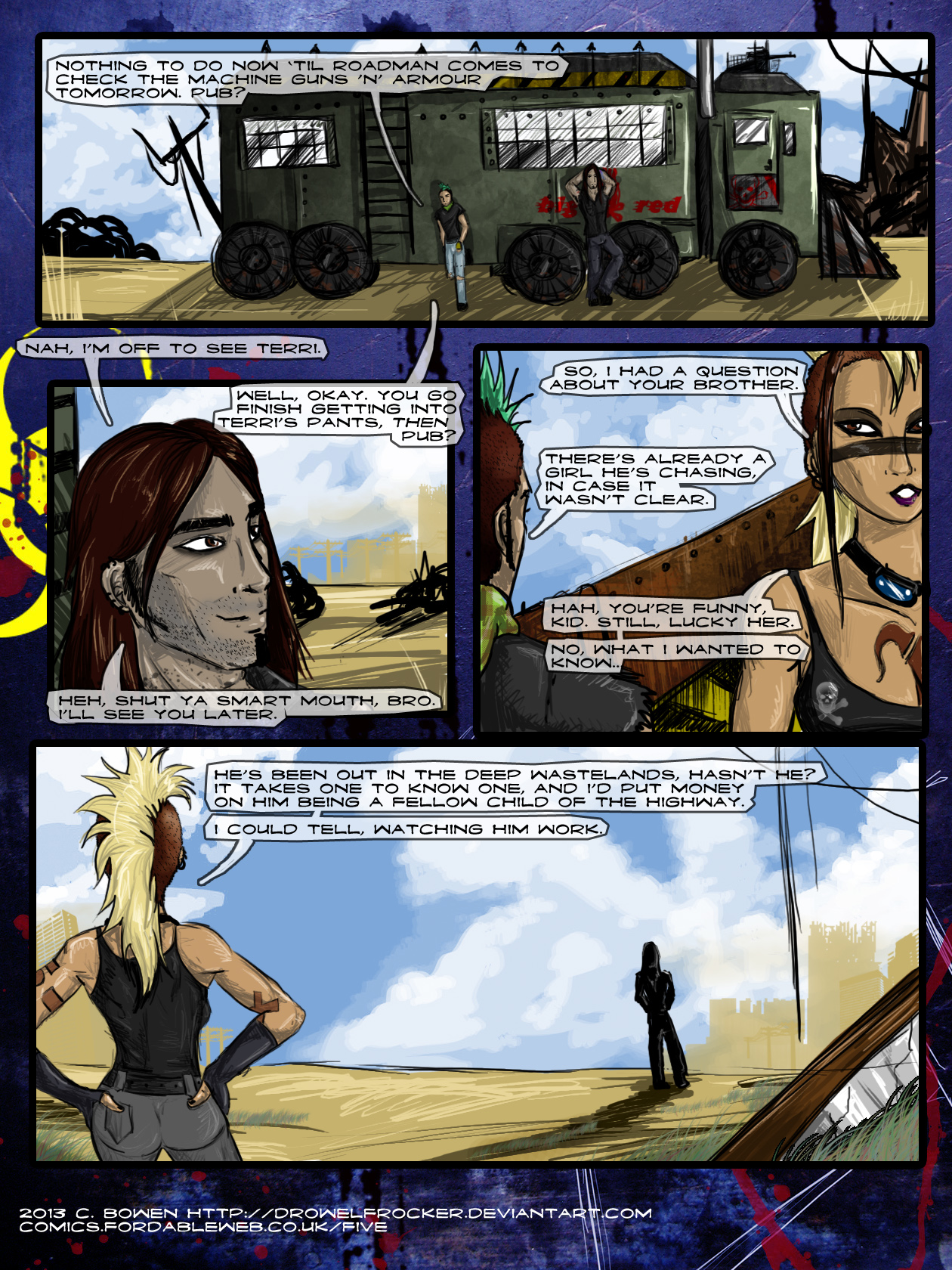 Chapter 2, Page 4