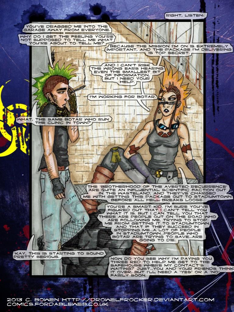 ch2 page 007-461b9e3