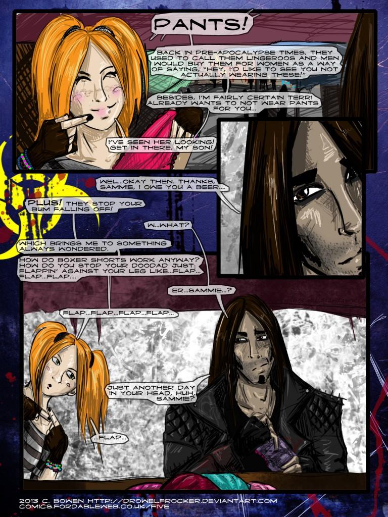 ch2 page 012-ec0e4fd