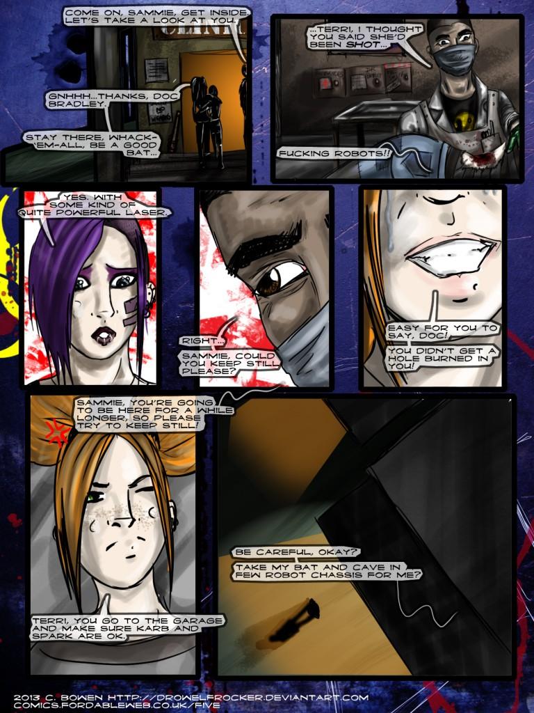 ch2 page 018-c412726