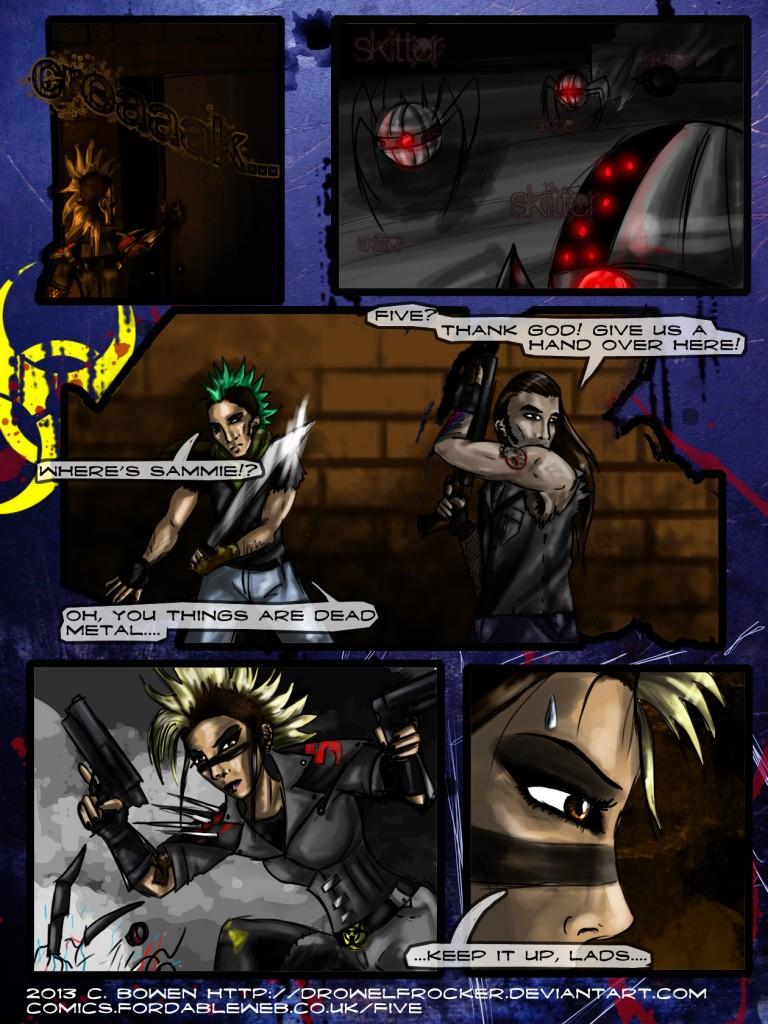 ch2 page 022-22e4ddd