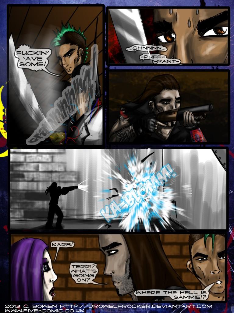 ch2 page 023-ac47b96