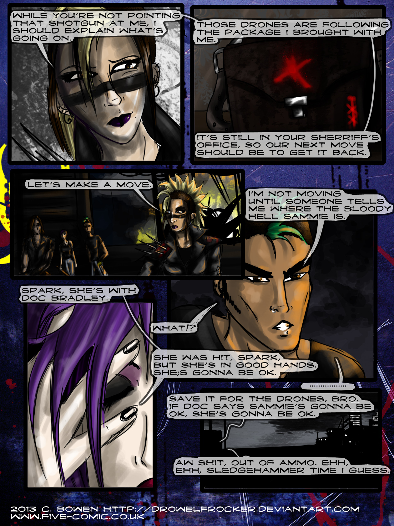 Chapter 2, Page 24
